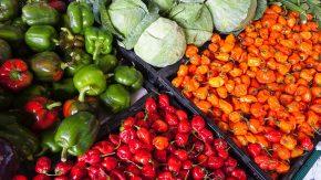 Milad Supermarket