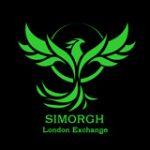 Simorgh London Exchange