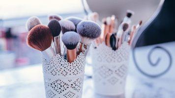 Ava Hair & Beauty