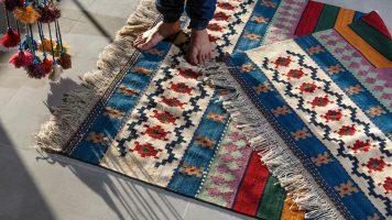 Anghoti Carpet Cleaning