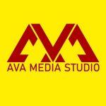 AVA MEDIA STUDIO