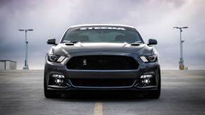 BM Cars Sales