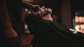 Boudoir Hair & Beauty