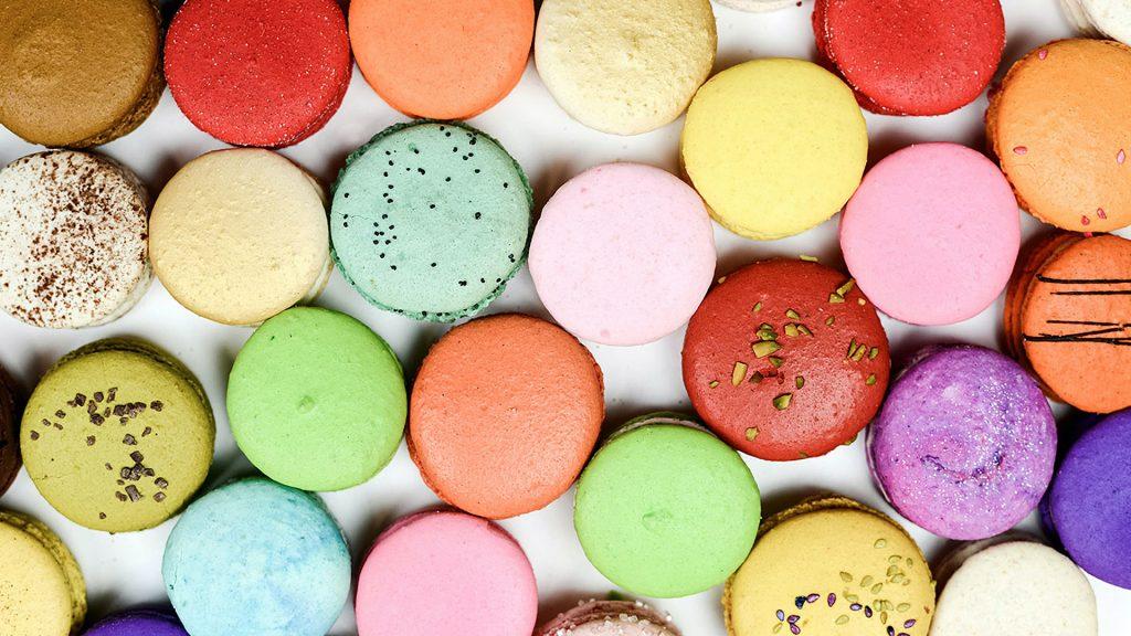 Carmella Confectionery
