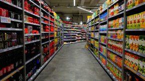 Dana Supermarket