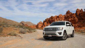 Deals On Wheels Car Sales