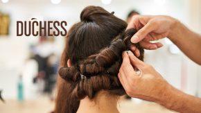 Duchess Hair & Beauty