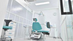 Fazlollahi Dental