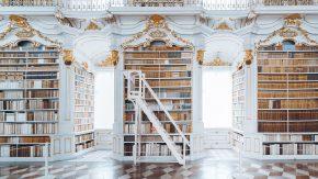 Iranian Studies Library