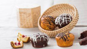 Khalifa Ghannad Confectionery