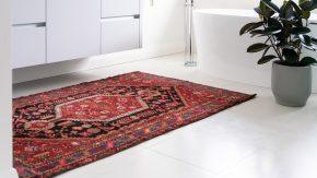 M&D Carpet Cleaning