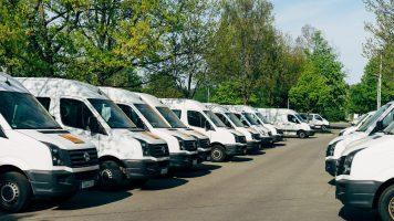 Mehran Freight Services