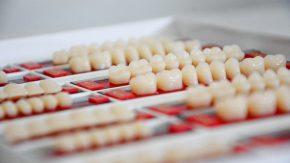 Mehri & Partners Dental