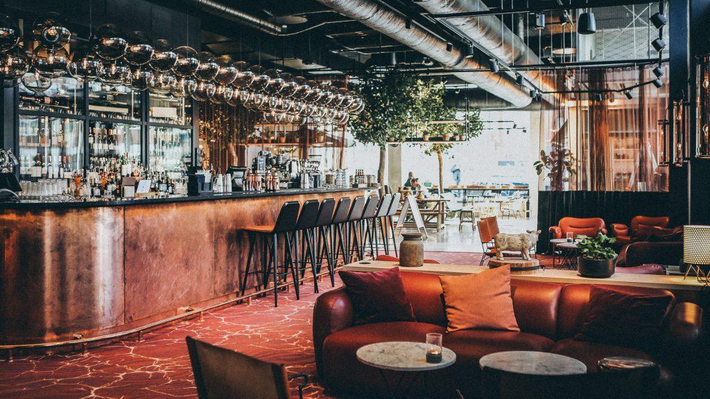 Munchies Pubs