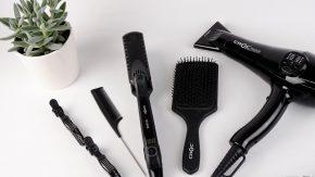 Ozra Hair & Beauty