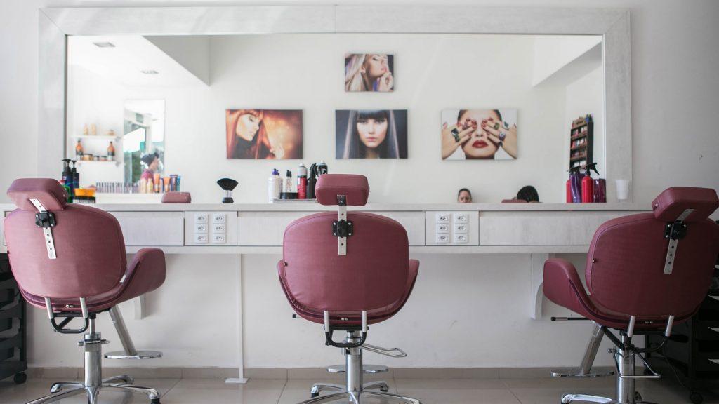 Payam Hair & Beauty