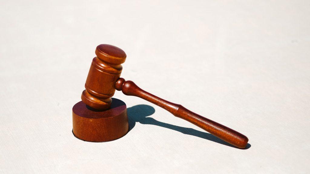 Rashid A Khan Lawyer