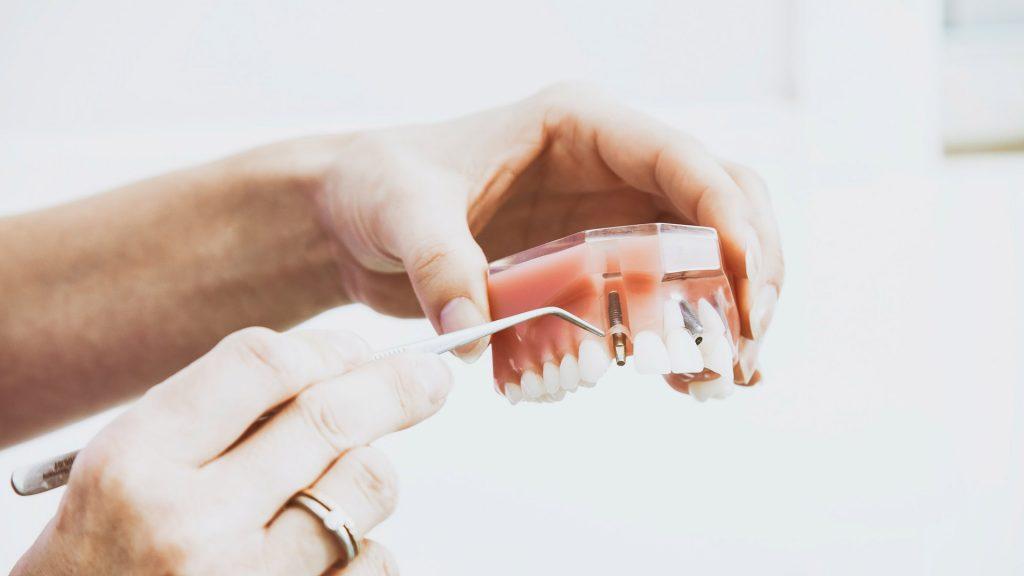 Sachdev Dental