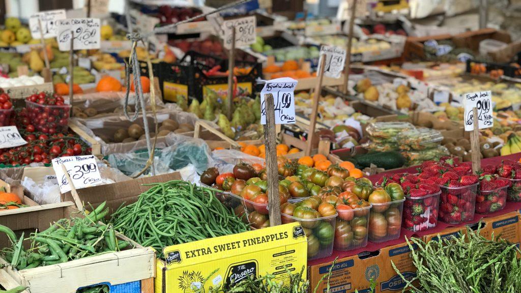 Sahand Grocery Shop