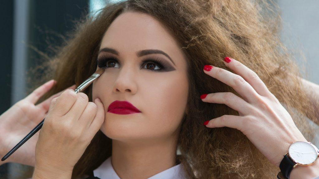 Samira Hair & Beauty