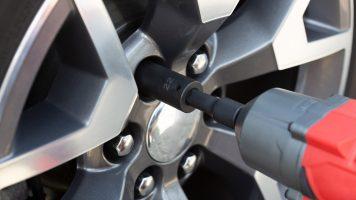Scottys Tyres Repair Shop