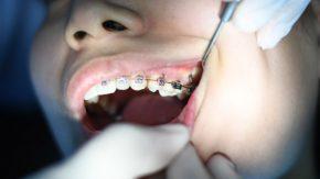 Smile Beauty Dental