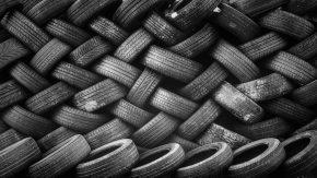 Tyre Land